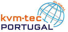 KVM-TEC GLOBAL Portugal : KVM Extenders & Matrix Switching Systems
